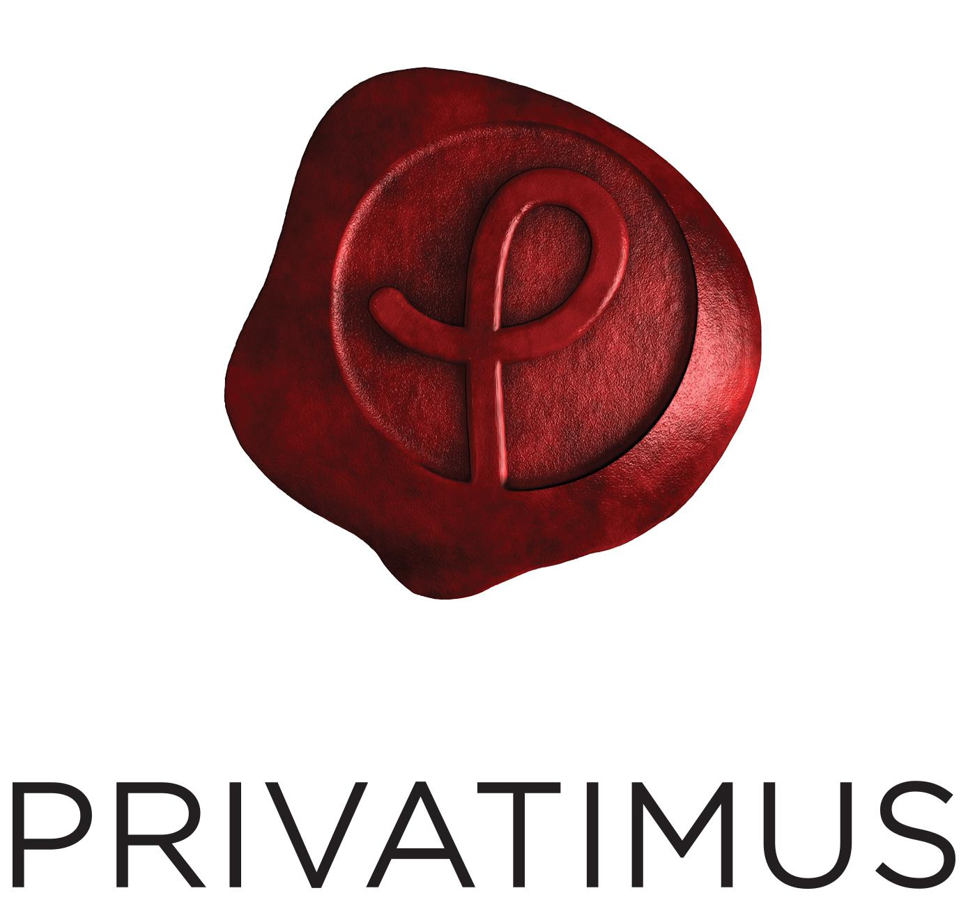 privatimus